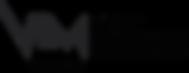 VIM-logo-02.png
