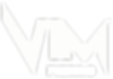 VIM-logo-04-BLACK.png