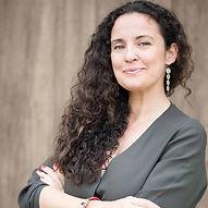 Ana Mora retrato2.jpg