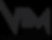 VIM-logo-03.png