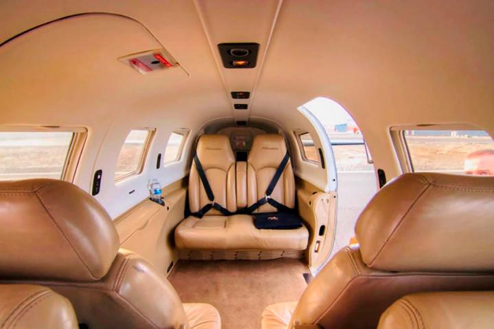 Jet Privado 03.jpg