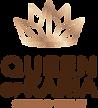 Queen-of-Karia-logo.png