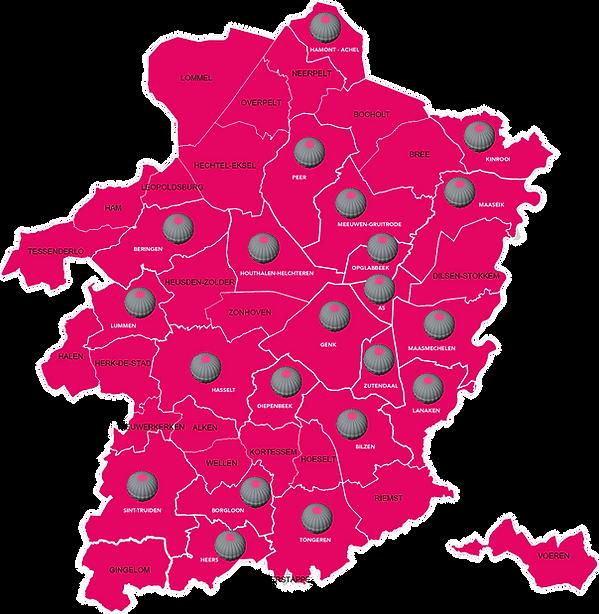 kaart regio ral ballooning-alles.png
