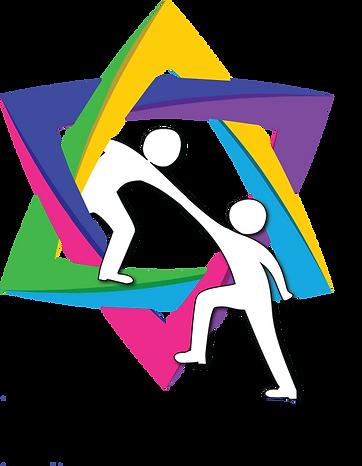 hfla-logo-cmyk.png