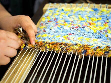 135035945-the-process-of-weaving-a-tradi