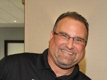 Jeff Siegel