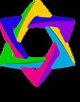 astar only hfla-logo-vsm-lb.png