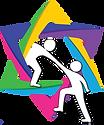 hfla-logo-cmyk_edited.png