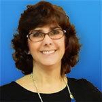 Meg Grossman