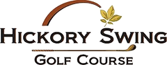 Hickory-Swing-Golf-Course-logo_edited.pn