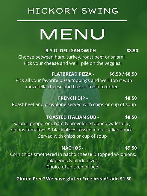 menu on-line jpeg.jpg