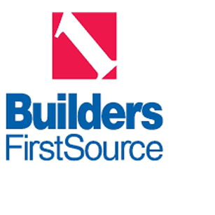 Builders First Source Tournament