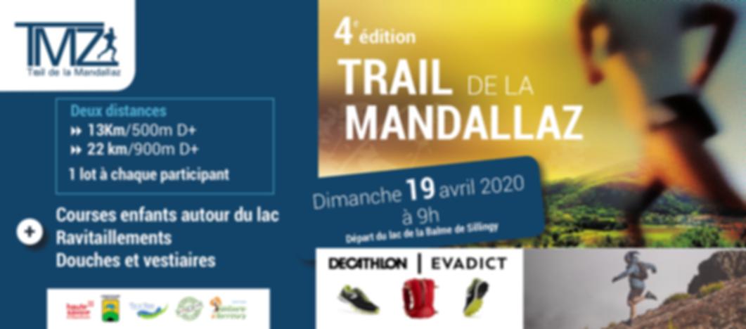visuel-web-trailmandallaz2020.png