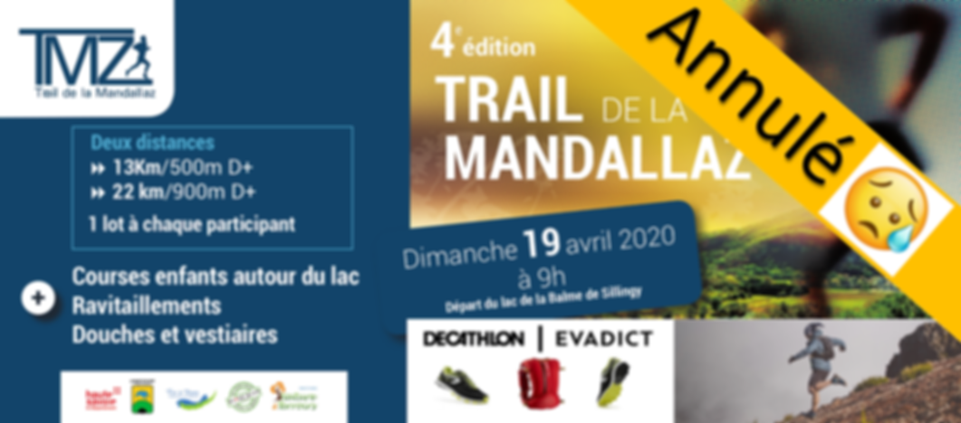 visuel-web-trailmandallaz2020_annulé.pn