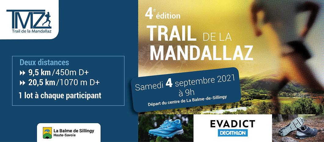 visuel-trailmandallaz-sept2021.jpg