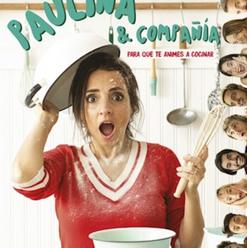 Paulina y Companía 1