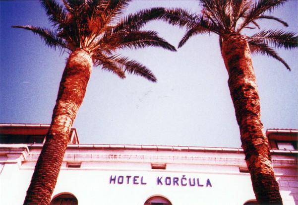 korchula12.jpg