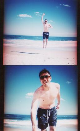 verano / summer