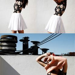 moda ce 4.jpg