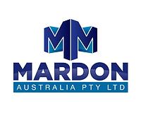 Mardon_Australia_WhiteBG.png