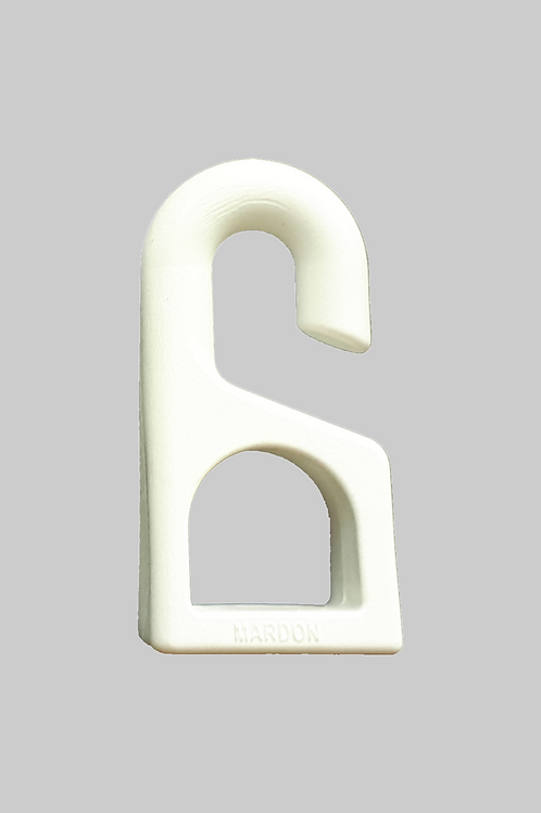 8mm Shock Hook