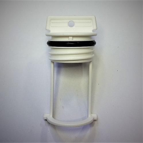 Lrg Bung Plug 35mm