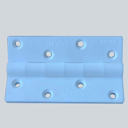 51mm Nylon Hinge with Stainless Steal Pin