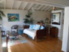 Best Molokai Vacation Rental