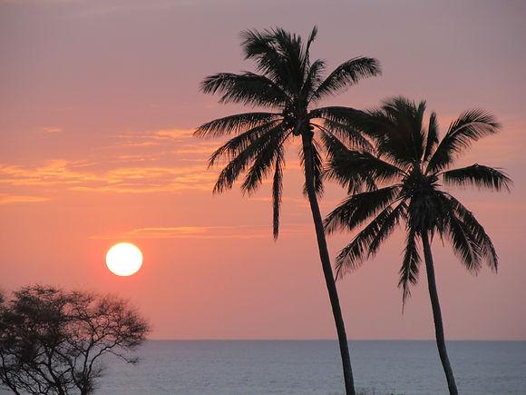 Molokai Vacation Rental