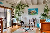 Living Room 1(1).jpg