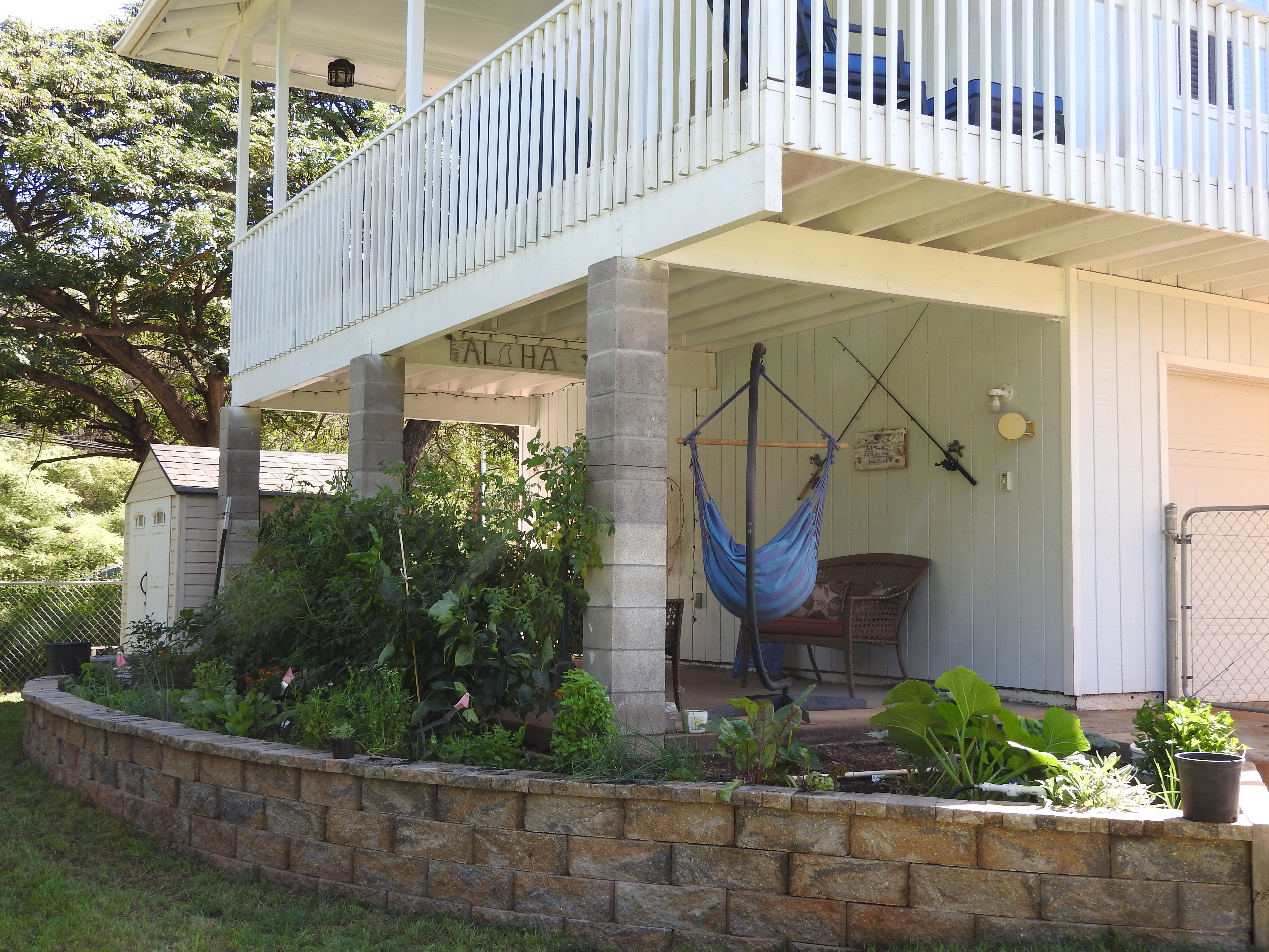 Best Molokai Vacation Rental