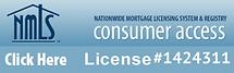 License NMLS
