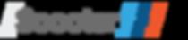 SF-logo-2014_325v3.png