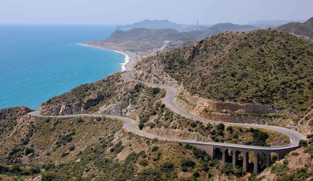 winding road almeria.jpg