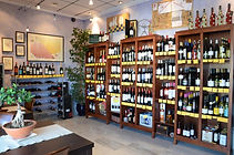 vinoteca-hotel-tikar-garrucha-e148700494