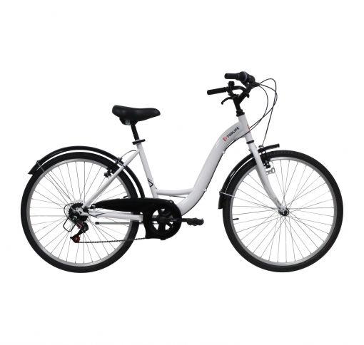 1 citybike 30.jpg