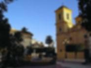 Zona_de_Huercal-Overa001.JPG
