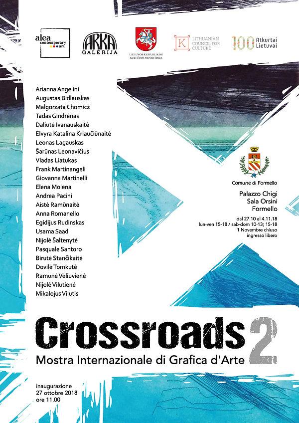 Locandina-Crossroads2_web.jpg