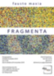 Fragmenta--locandina_web.jpg