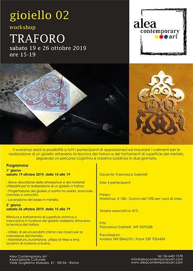 Workshop_Gioiello_Traforo_2019-definitiv