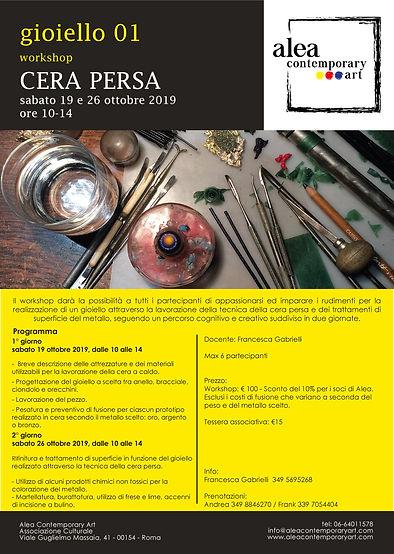 Workshop_Gioiello_Cera-persa-2019-defini