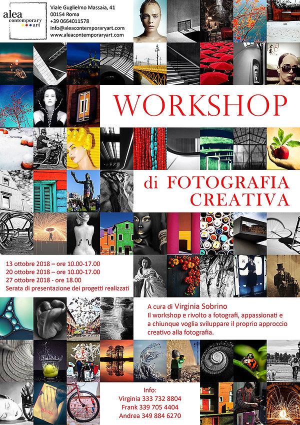 Locandina Workshop Web.jpg