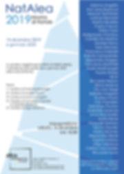 LOCANDINA-NatAlea2019_web.jpg