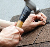 Roofing And Roof Repairs