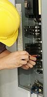 Electric Repair Services