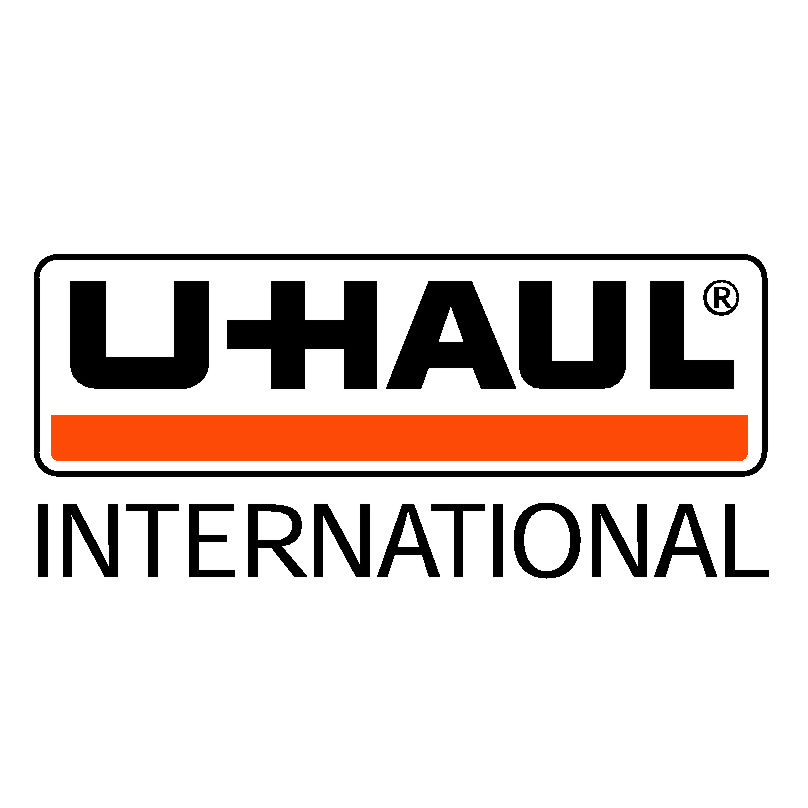 U-haul International