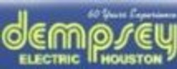 Dempsey Electric Services