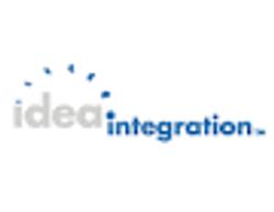 Idea Integration