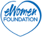 eWomenNetwork Foundation
