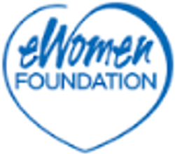 eWomenNetwork Foundation